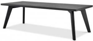Обеденный стол Biot 240X100X76 CM