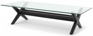 Кофейный столик Maynor 160X80X41 CM