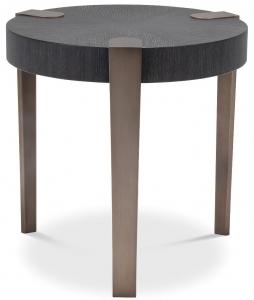 Журнальный столик Oxnard 56X56X55 CM