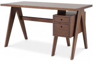 Письменный стол Jullien 140X69X77 CM