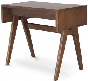Письменный стол Fernand 90X53X77 CM