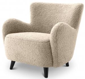 Кресло Svante 80X72X80 CM