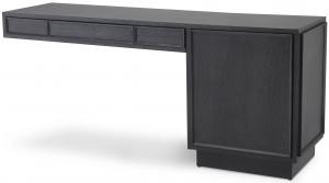 Письменный стол Choo 183X51X79 CM
