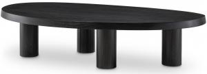 Кофейный столик Prelude 149X79X35 CM