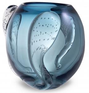 Декоративная ваза Sianluca 32X32X28 CM