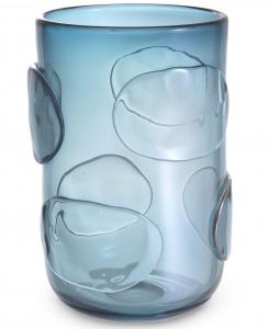 Декоративная ваза Valerio 23X23X34 CM