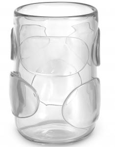 Декоративная ваза Valerio 19X19X27 CM