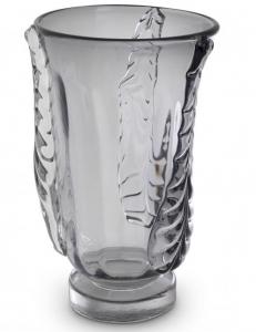 Декоративная ваза Sergio 26X26X42 CM