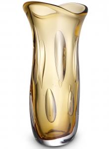 Декоративная ваза Matteo 19X14X39 CM