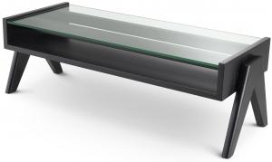 Кофейный столик Lionnel 120X46X40 CM