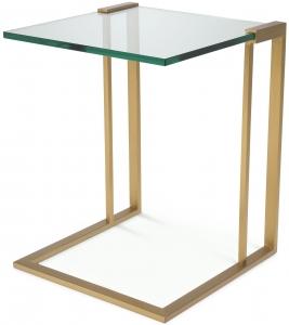 Приставной столик Perry 45X46X57 CM