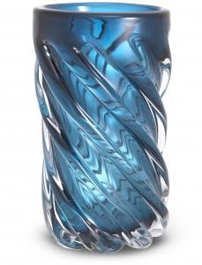 Декоративная ваза Angelito 20X20X36 CM