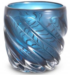 Декоративная ваза Angelito 24X24X25 CM