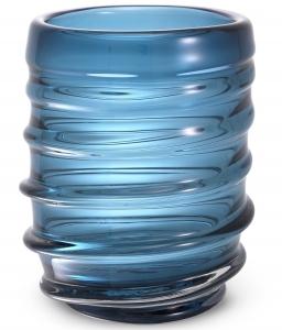 Декоративная ваза Xalvador 22X22X30 CM