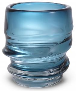 Декоративная ваза Xalvador 22X22X24 CM