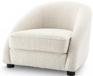Кресло Cruz 88X80X65 CM