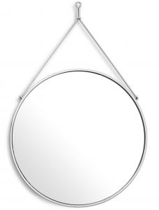 Зеркало Morongo 65X97 CM