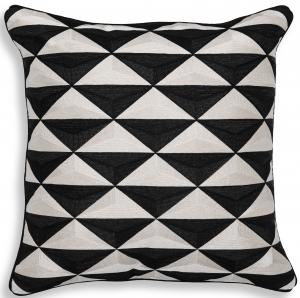 Декоративная подушка Mist 50X50 CM