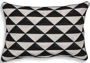 Декоративная подушка Mist 60X40 CM