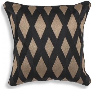 Декоративная подушка Splender 50X50 CM