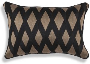 Декоративная подушка Splender 60X40 CM