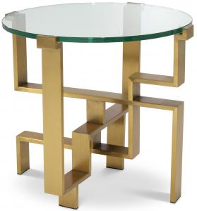 Вспомогательный столик Chuck 60X60X55 CM