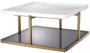 Журнальный столик Grant 58X58X28 CM