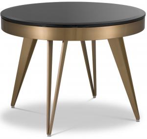 Вспомогательный стол Rocco 60X60X45 CM