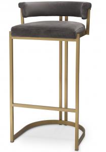 Барный стул Dante 49X47X90 CM