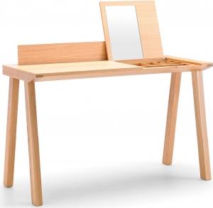 Компактный письменный стол Ernest 120X51X74 CM