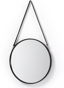 Зеркало на ремне Eertrin Ø50 CM