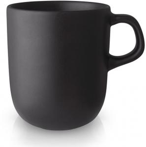 Чашка Nordic Kitchen 300 ml