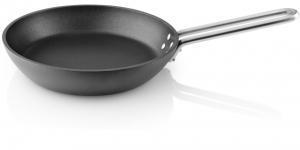 Сковорода Professional с антипригарным покрытием slip-let® Ø24 CM