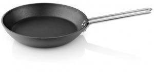 Сковорода Professional с антипригарным покрытием slip-let® Ø28 CM