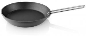 Сковорода Professional с антипригарным покрытием slip-let® 30 см