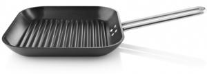 Сковорода-гриль Professional с антипригарным покрытием slip-let® 30 CM