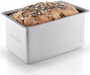 Форма для выпечки ржаного хлеба 2 L