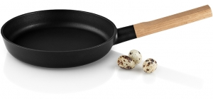 Сковорода Nordic Kitchen Ø24 CM