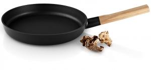 Сковорода Nordic Kitchen Ø28 CM