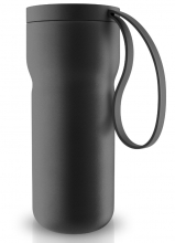 Термокружка Nordic Kitchen 350 ml