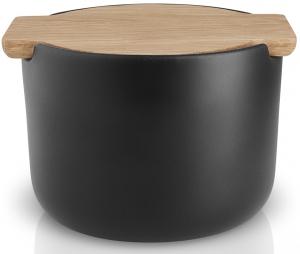 Емкость для хранения Nordic Kitchen 10X11X7 CM
