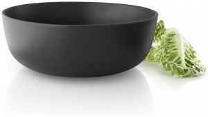 Миска nordic kitchen 3.2 L