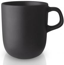 Чашка nordic kitchen 400 ml