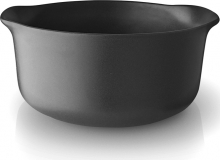 Миска nordic kitchen 1.2 L