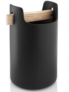 Органайзер Toolbox 12X12X20 CM чёрный