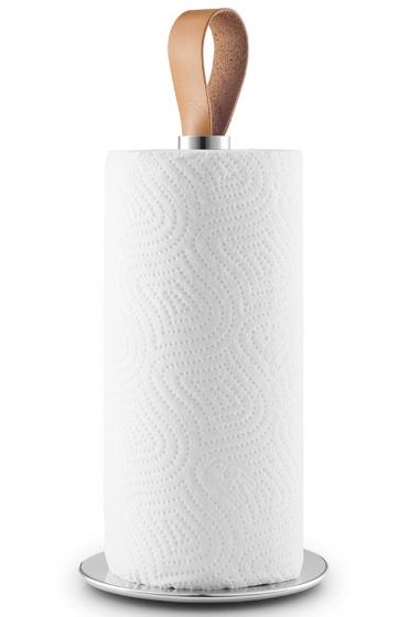 Держатель для бумажных полотенец 1