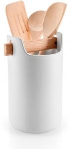 Органайзер высокий Toolbox 20 см