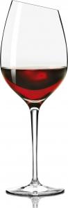 Бокал для вина Syrah 300 ml
