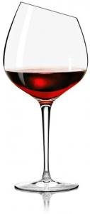 Бокал для бургундского вина 650 ml