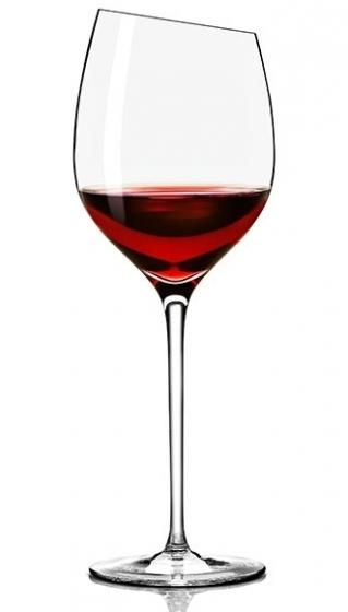Бокал для вина Bordeaux 390 ml 1